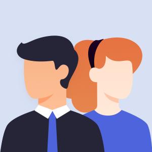 Logo del grupo Desempleados