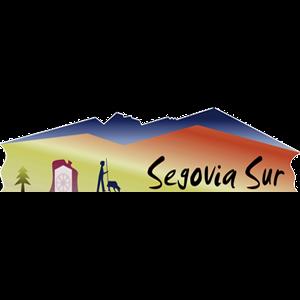 Foto del perfil de Asociación para el Desarrollo Rural de Segovia Sur