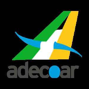 Foto del perfil de ADECOAR Asociación para el desarrollo de la comarca del Arlanza